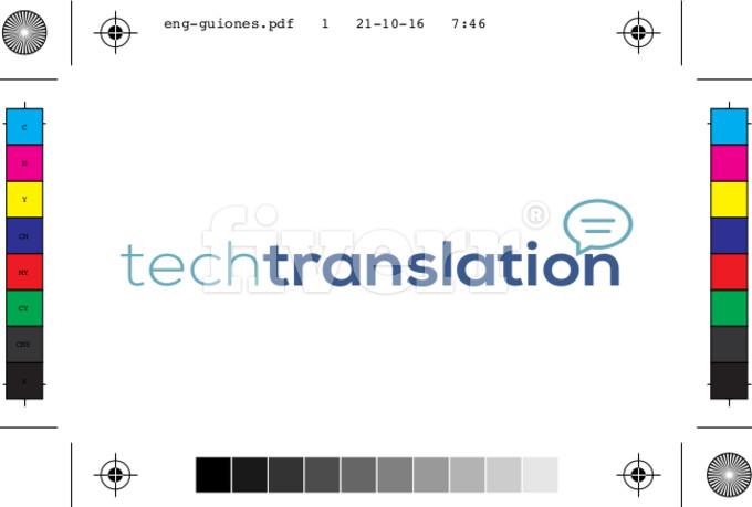 sample-business-cards-design_ws_1477046987
