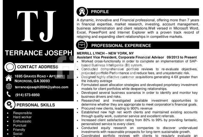 resumes-cover-letter-services_ws_1477056704