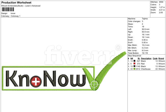 creative-logo-design_ws_1477072445
