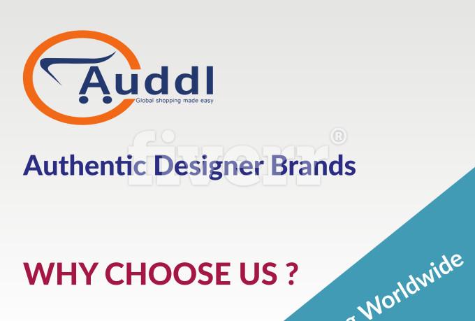 creative-brochure-design_ws_1477083702