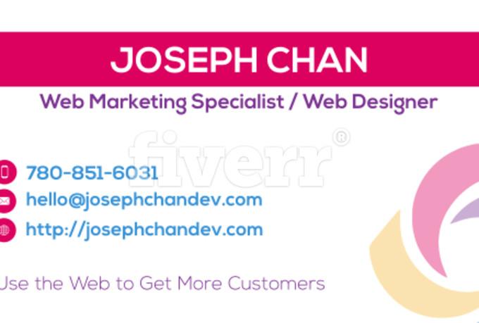 sample-business-cards-design_ws_1477086325