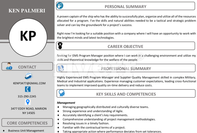 resumes-cover-letter-services_ws_1477134338