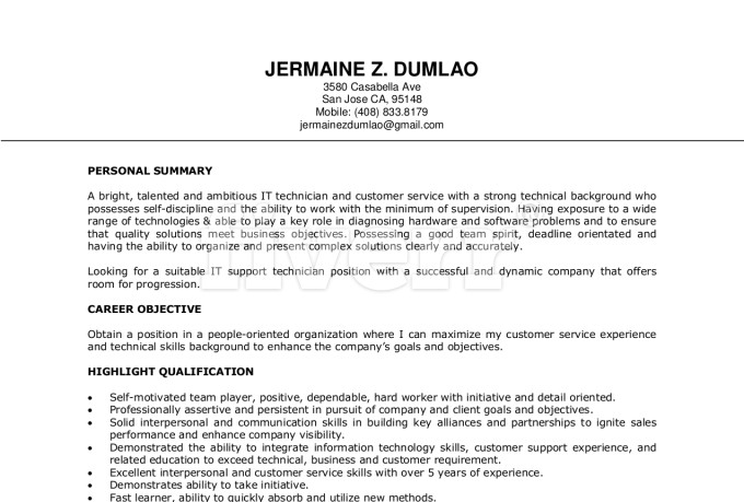 resumes-cover-letter-services_ws_1477159999
