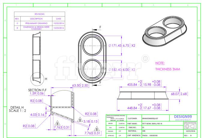 3d-2d-models_ws_1477193040