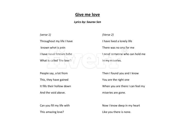 singers-songwriters_ws_1477226228