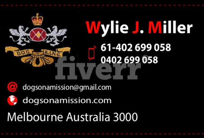 sample-business-cards-design_ws_1477301782