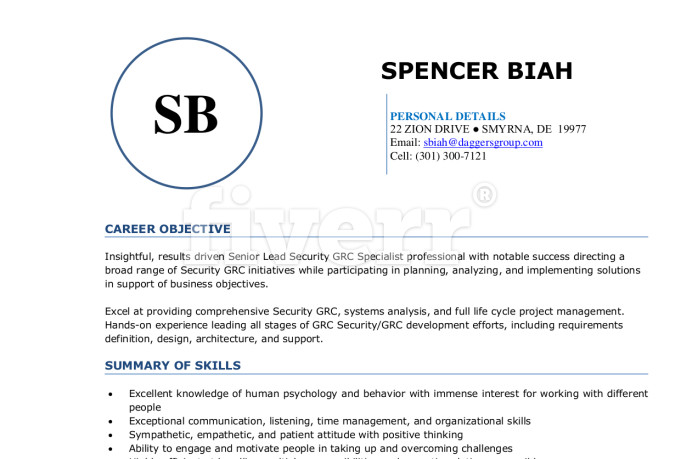 resumes-cover-letter-services_ws_1477314387