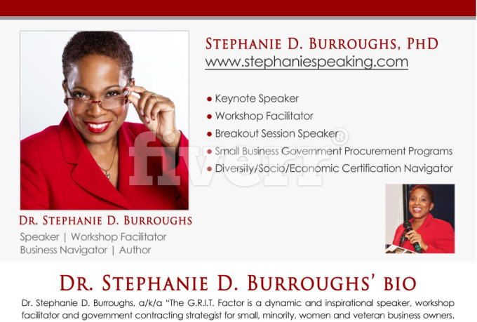 sample-business-cards-design_ws_1477329205