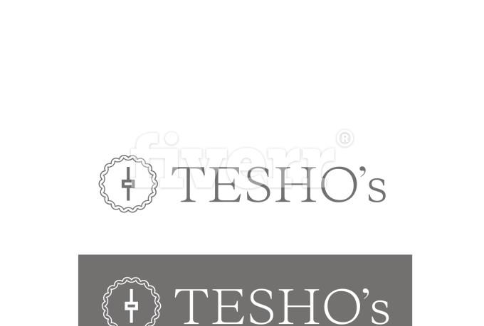 creative-logo-design_ws_1477337473