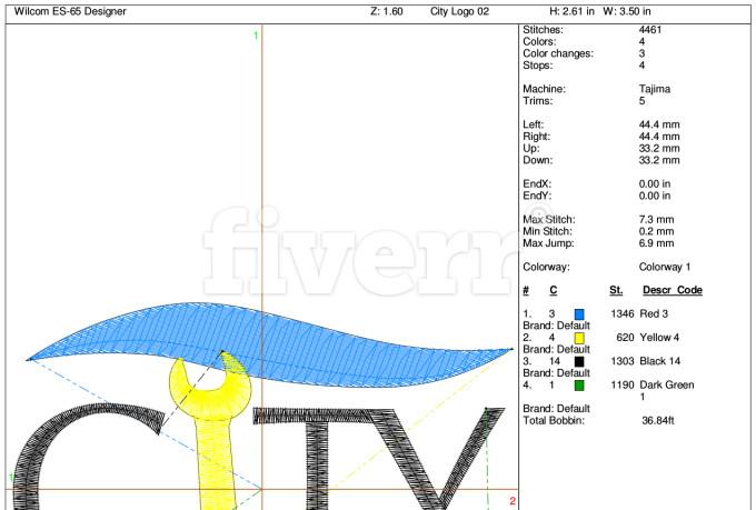 creative-logo-design_ws_1477341012