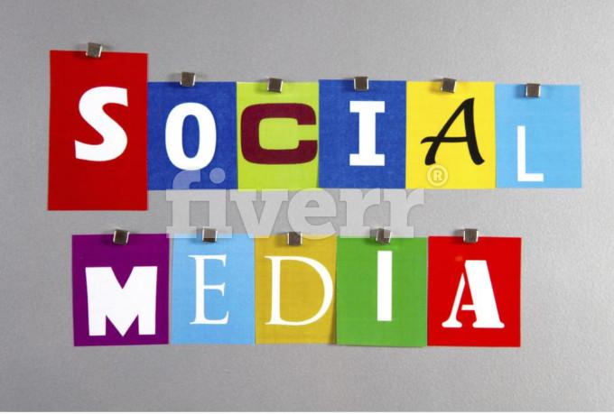 social-marketing_ws_1477342159