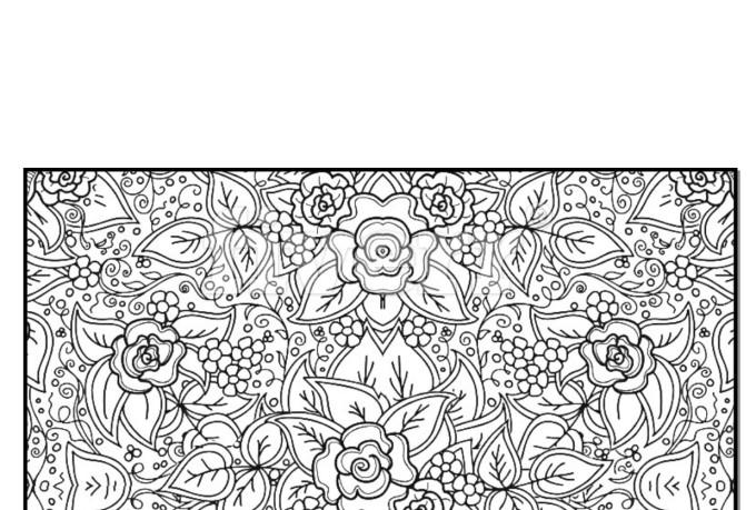 digital-illustration_ws_1477352912