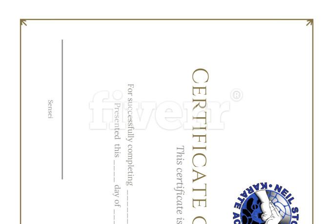 sample-business-cards-design_ws_1477356741