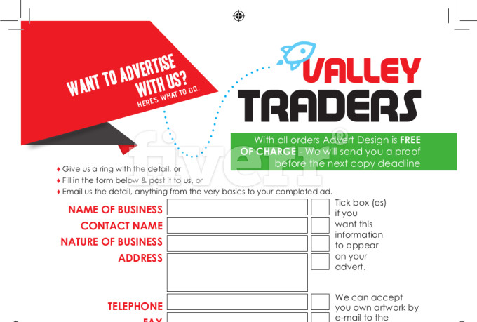 creative-brochure-design_ws_1477377475