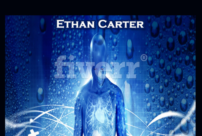 ebook-covers_ws_1477380641