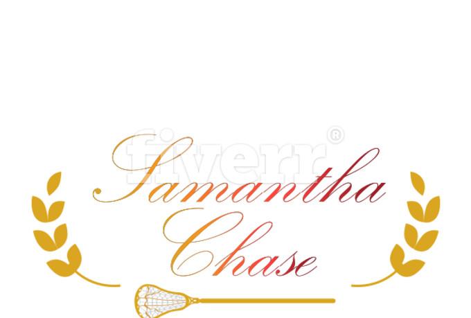 creative-logo-design_ws_1477384083