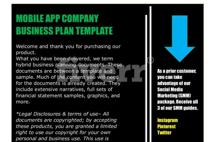 business-plans_ws_1477398960