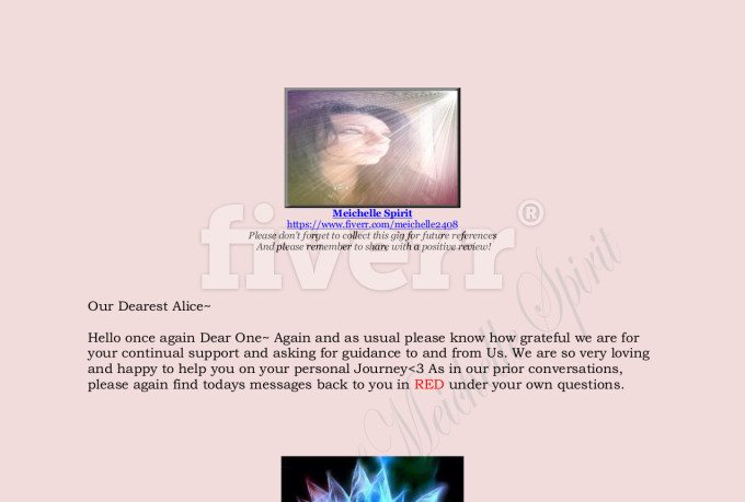 astrology-fortune-telling-reading_ws_1477413983