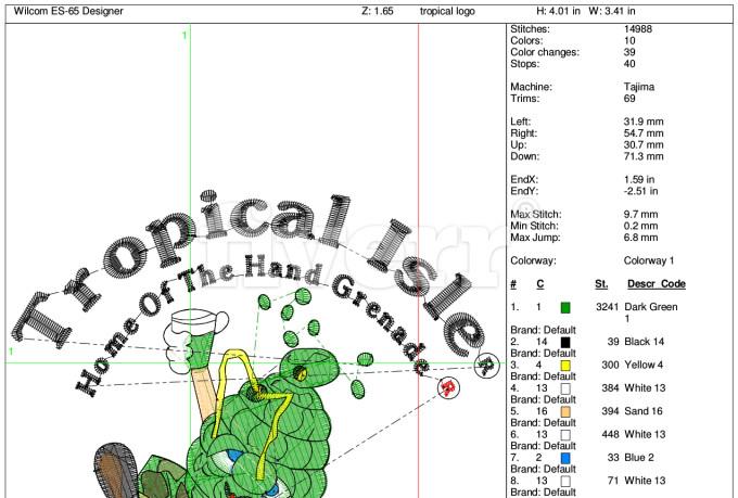 creative-logo-design_ws_1477424678