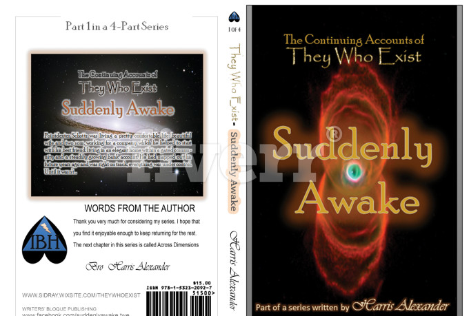 ebook-covers_ws_1477431115