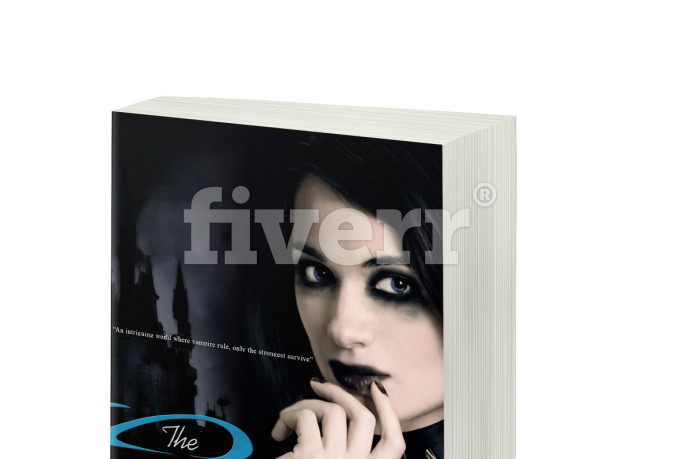 ebook-covers_ws_1477442096