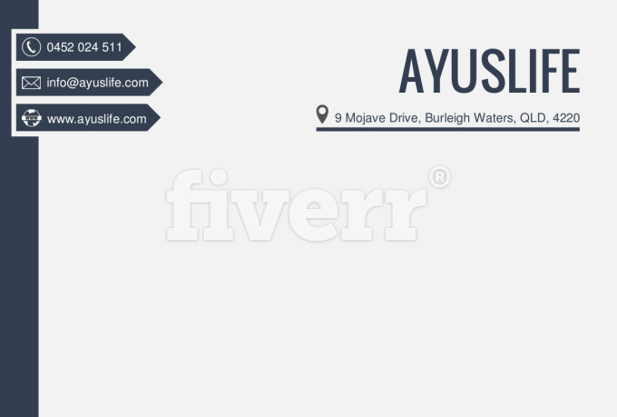sample-business-cards-design_ws_1477493822