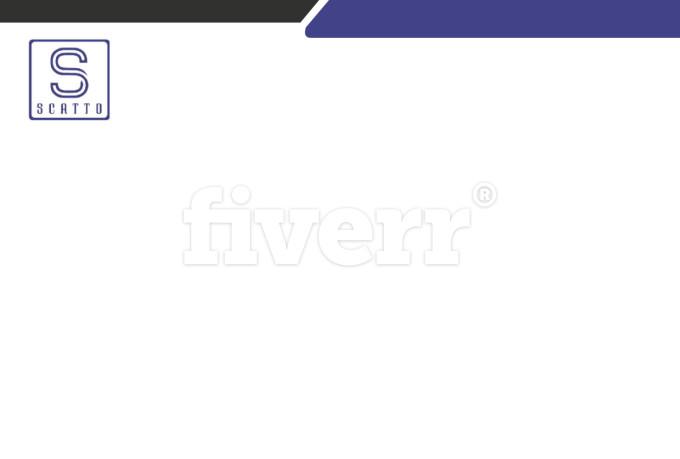 sample-business-cards-design_ws_1477508417