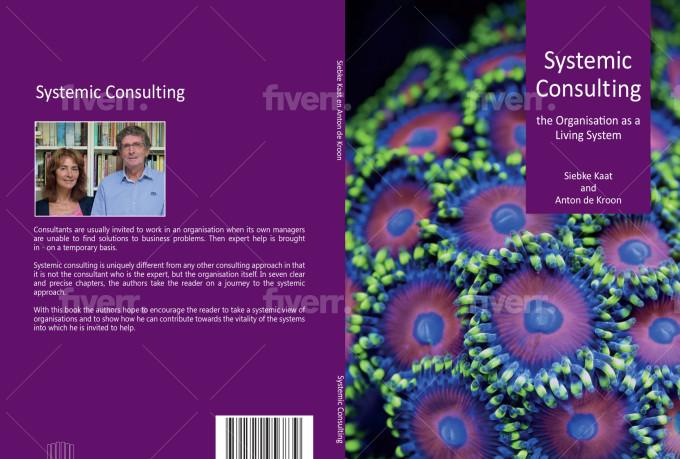 file-conversion-services_ws_1477510239