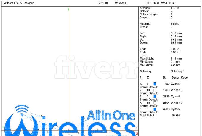 creative-logo-design_ws_1477514098