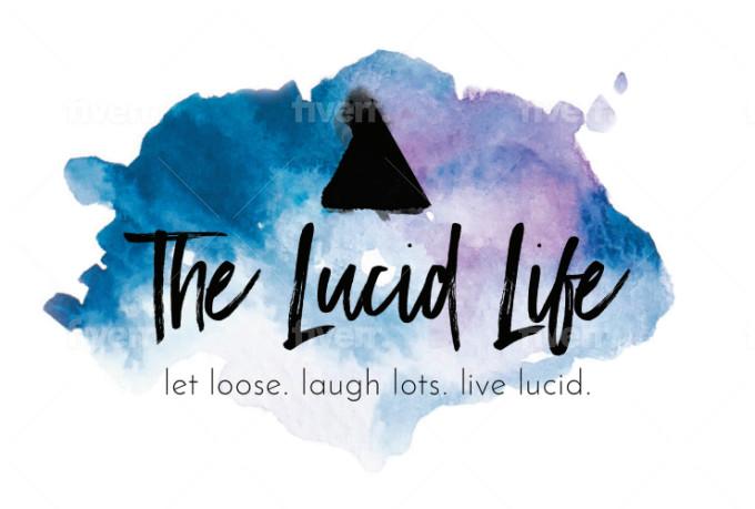 creative-logo-design_ws_1477515485