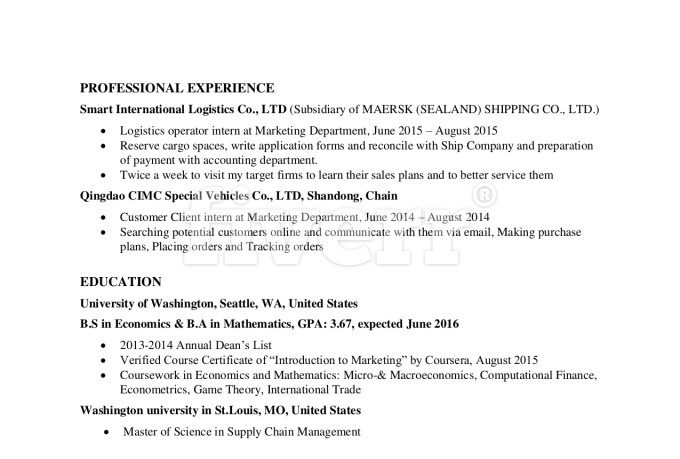 resumes-cover-letter-services_ws_1477548235