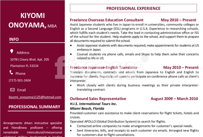 resumes-cover-letter-services_ws_1477555441
