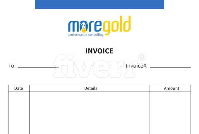 sample-business-cards-design_ws_1477562564