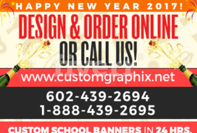 creative-brochure-design_ws_1477589118