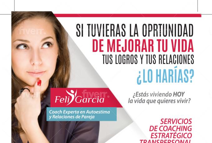 creative-brochure-design_ws_1477589783