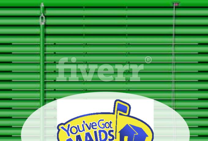 sample-business-cards-design_ws_1477593890