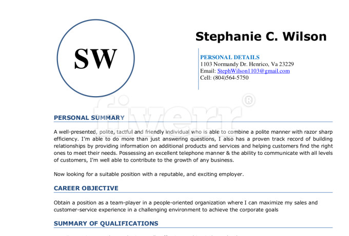 resumes-cover-letter-services_ws_1477602560