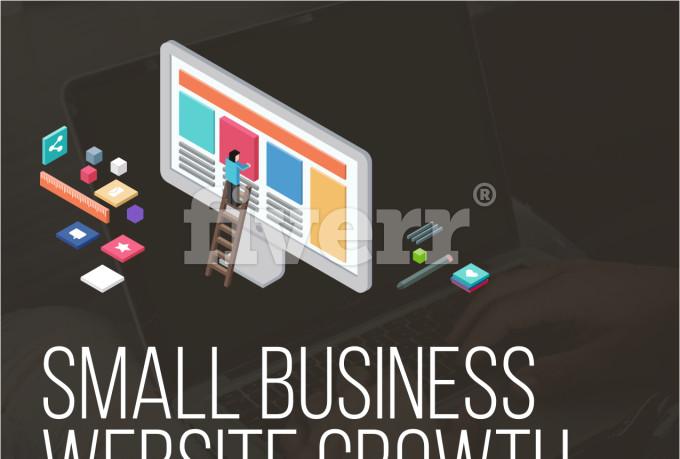 presentations-design_ws_1477605320