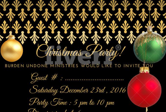 invitations_ws_1477631854