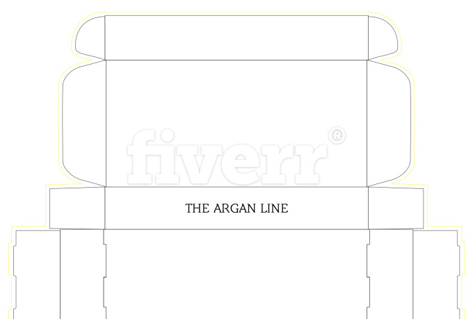 creative-brochure-design_ws_1477688837