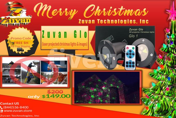 creative-brochure-design_ws_1477735995