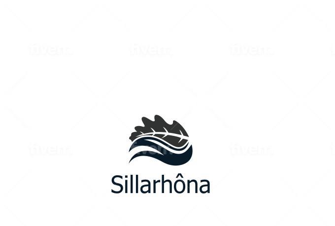 creative-logo-design_ws_1477763098