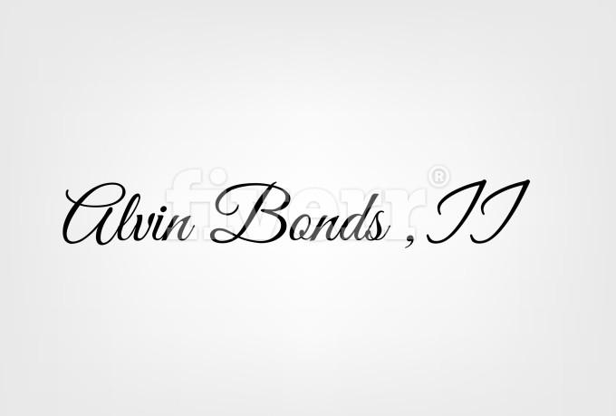 creative-logo-design_ws_1477779641