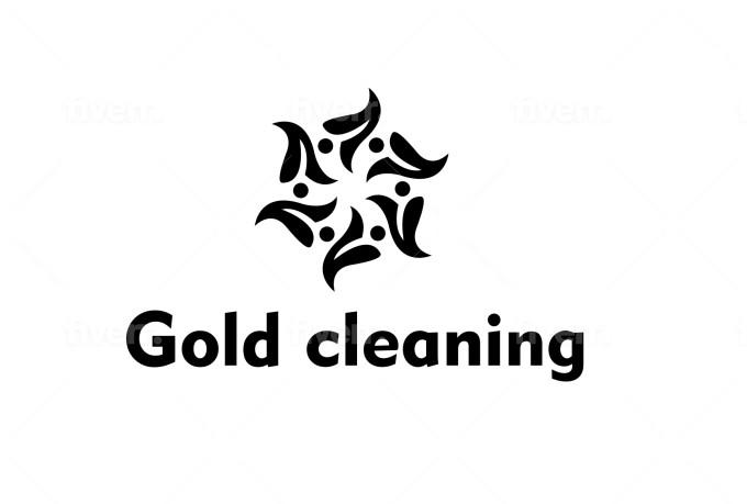 creative-logo-design_ws_1477823592