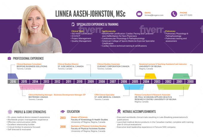 infographics_ws_1477832475