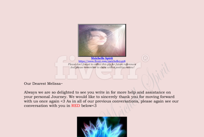 astrology-fortune-telling-reading_ws_1477832494