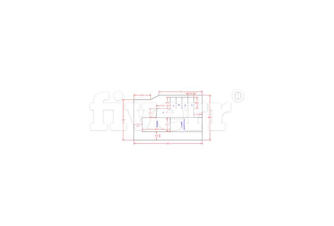 3d-2d-models_ws_1477843794