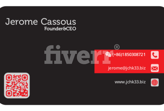 sample-business-cards-design_ws_1477849712