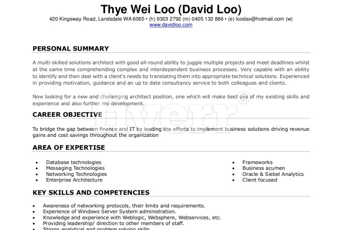 resumes-cover-letter-services_ws_1477851554