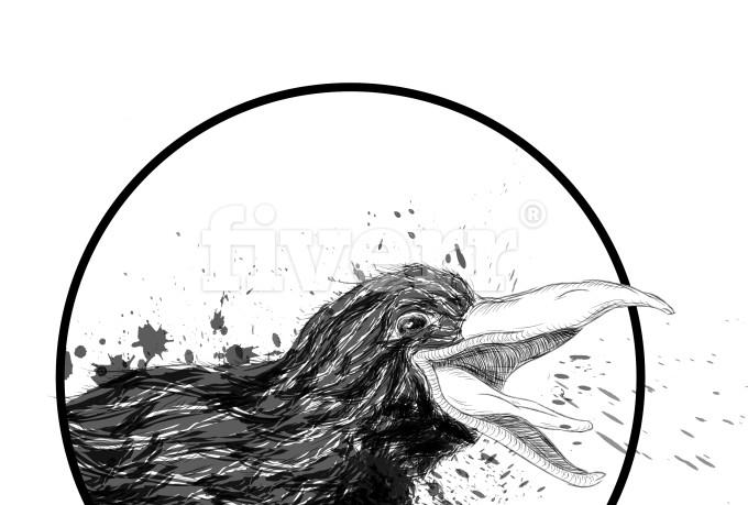 digital-illustration_ws_1477908953